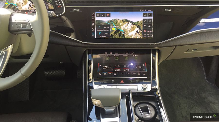 Audi-Q8-ecrans-WEB.jpg