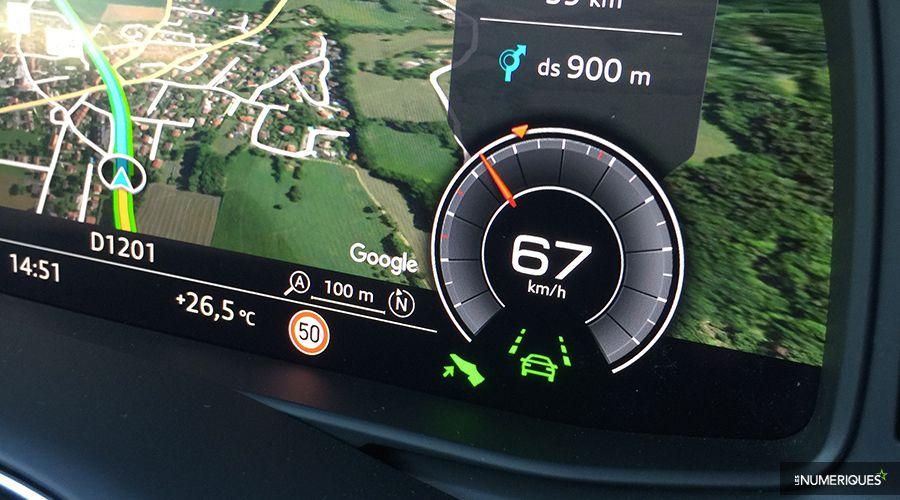 Audi-Q8-pedale-WEB.jpg