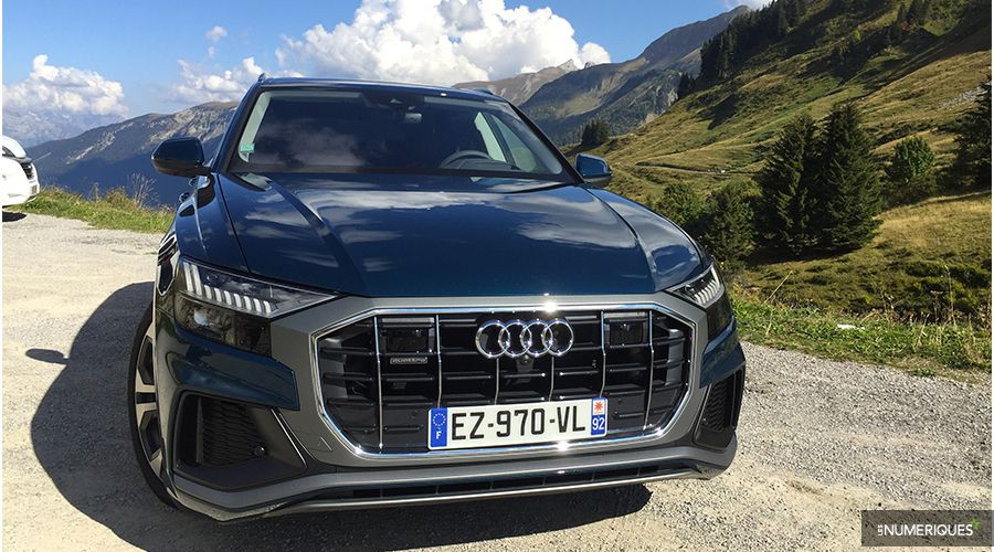 Audi-Q8-PREZ-WEB.jpg