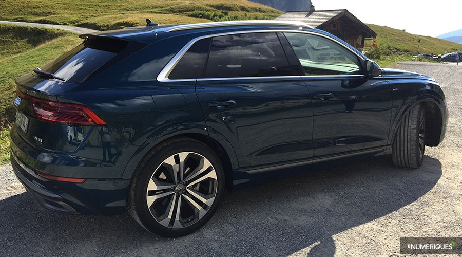 Audi-Q8-profil-WEB.jpg