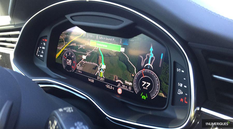 Audi-Q8-Virtual-Cockpit-WEB.jpg