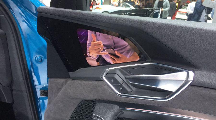 2_Audi.JPG