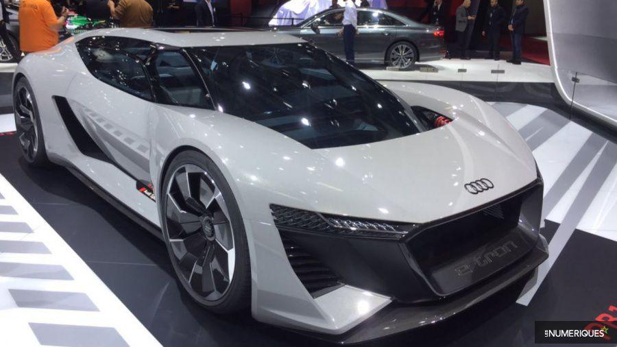 3_Audi.JPG