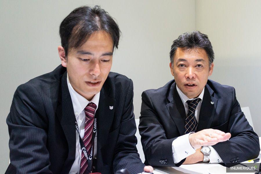 makoto-lemura-masato-seita.jpg