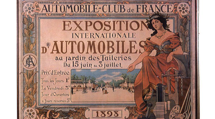 Affiche-Mondial-1898-WEB.jpg