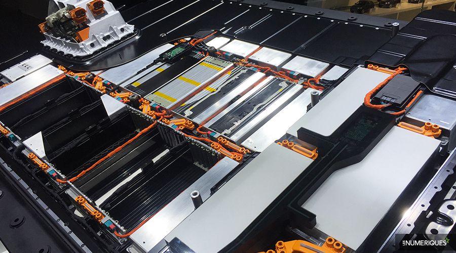 Audi-etron-batterie-WEB.jpg