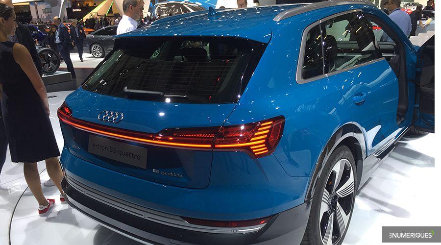 Audi-etron-cul-WEB.jpg