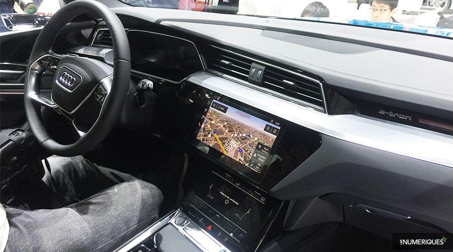 Audi-etron-inside-WEB.jpg