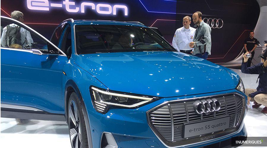 Audi-etron-PREZ-WEB.jpg