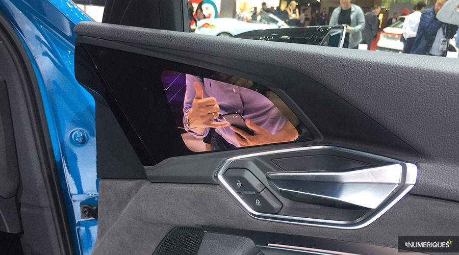 Audi-etron-retros_2-WEB.jpg