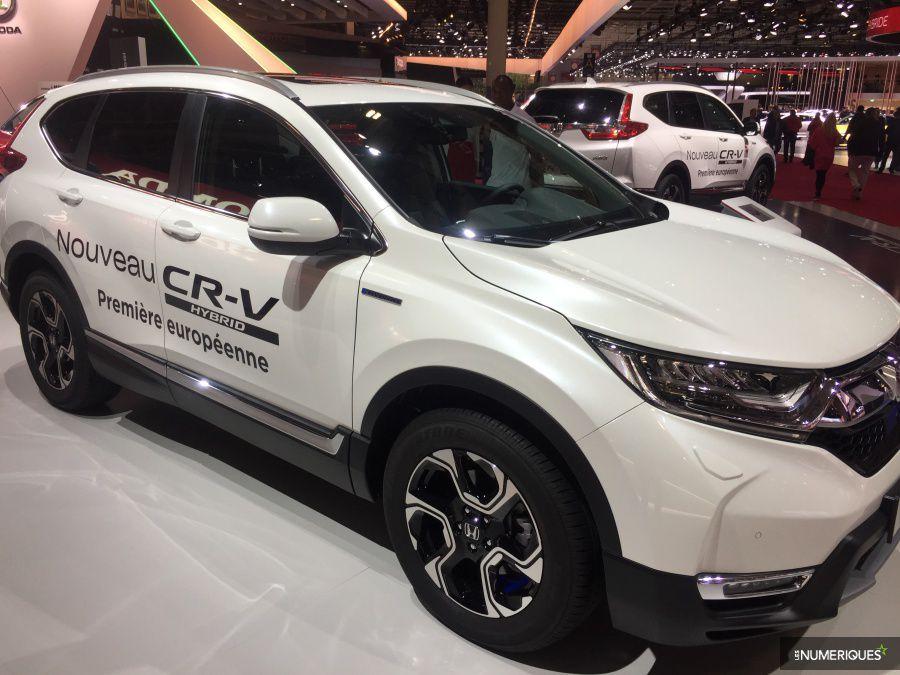 Honda CRV HYBRID PREZ.JPG