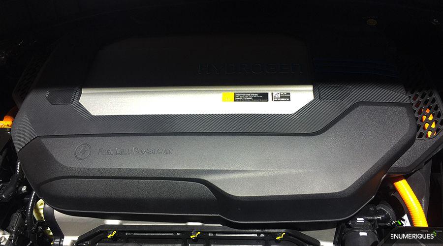 Hyundai-Nexo-batterie_2-WEB.jpg