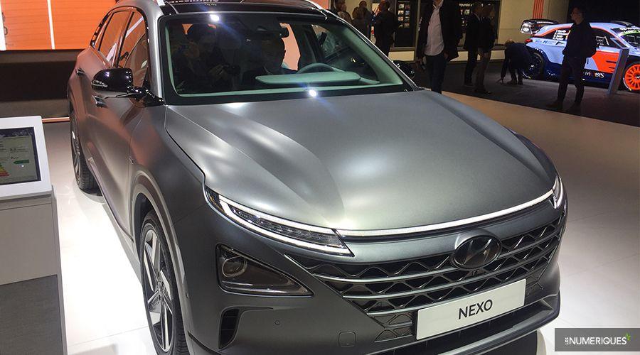 Hyundai-Nexo-PREZ-WEB.jpg