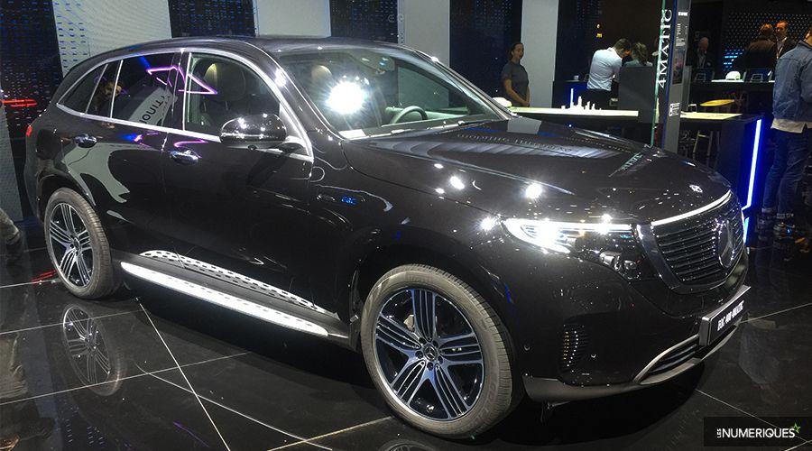 Mercedes-EQC_PREZ_2-WEB.jpg