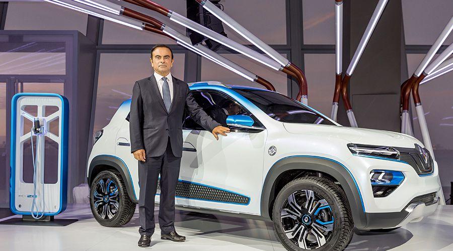Renault-KZE-WEB.jpg