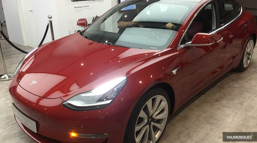 Tesla-Model-3-PREZ-WEB.jpg