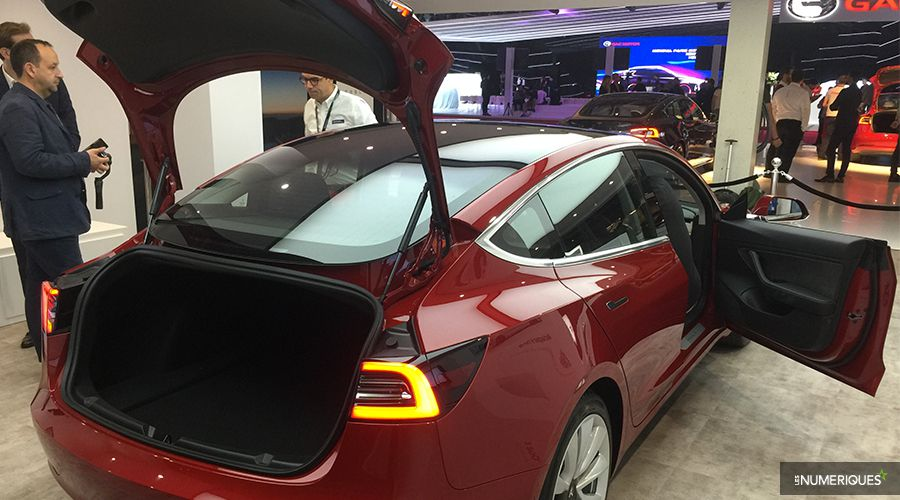Tesla-Model-3_cul-WEB.jpg