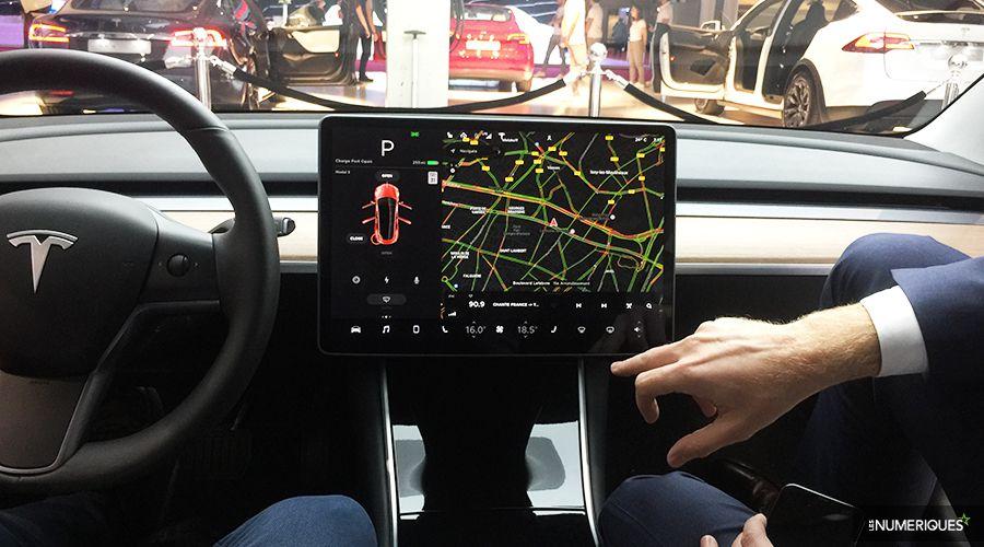 Tesla-Model-3_inside-pano-WEB.jpg
