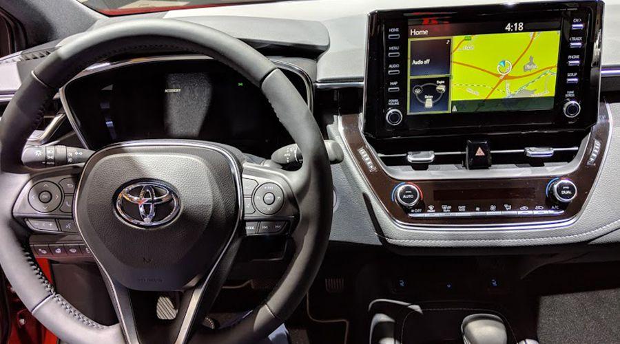 Toyota-Coralla-INSIDE-WEB.jpg