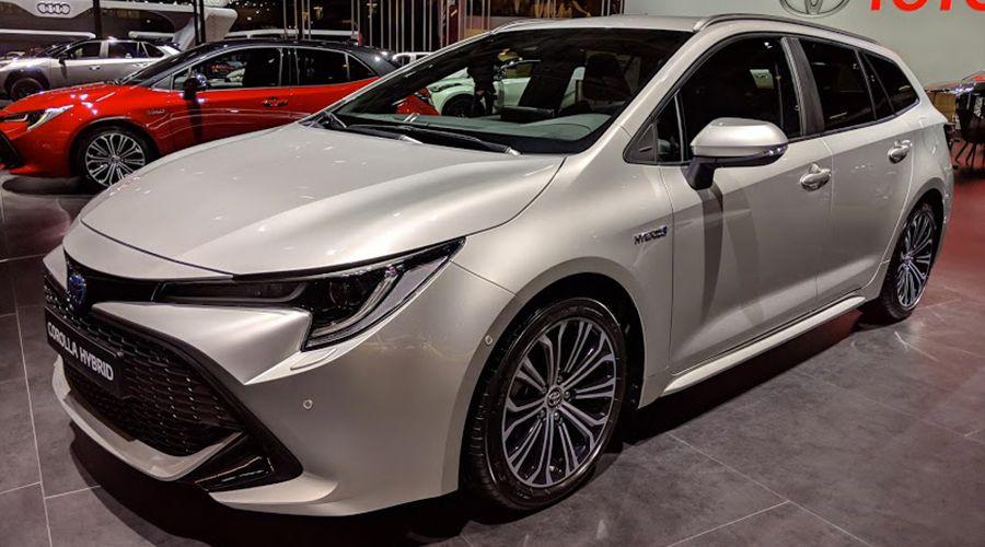 Toyota-Corolla-Touring-WEB.jpg