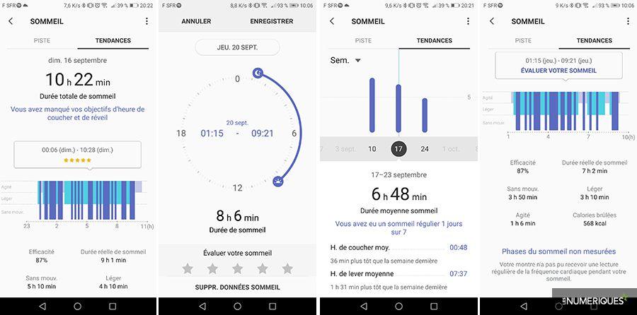 Galawy-Watch-Application-3.jpg