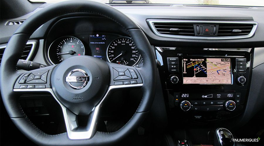 Nissan Connect 1 Maps Download ✓ Nissan Recomended Car