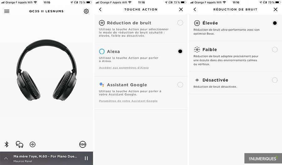 duel_lesnumeriques-Sony_WH_1000XM3-Bose_QuietComfort35_II-app02.jpg
