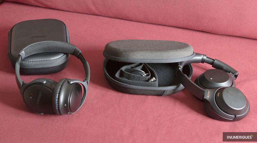 duel_lesnumeriques-Sony_WH_1000XM3-Bose_QuietComfort35_II-p01.jpg