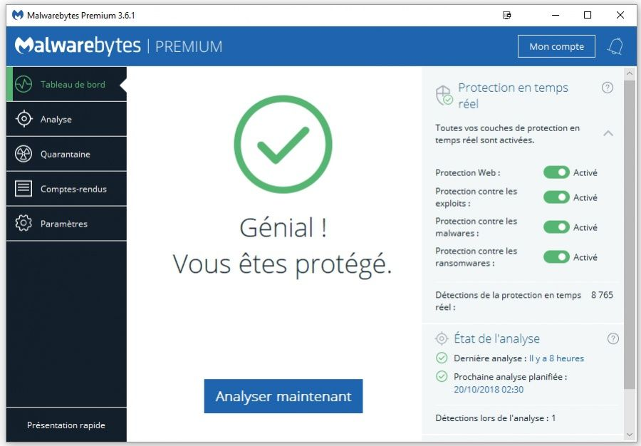 Malwarebytes Windows.jpg