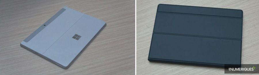 Surface Go 11.JPG