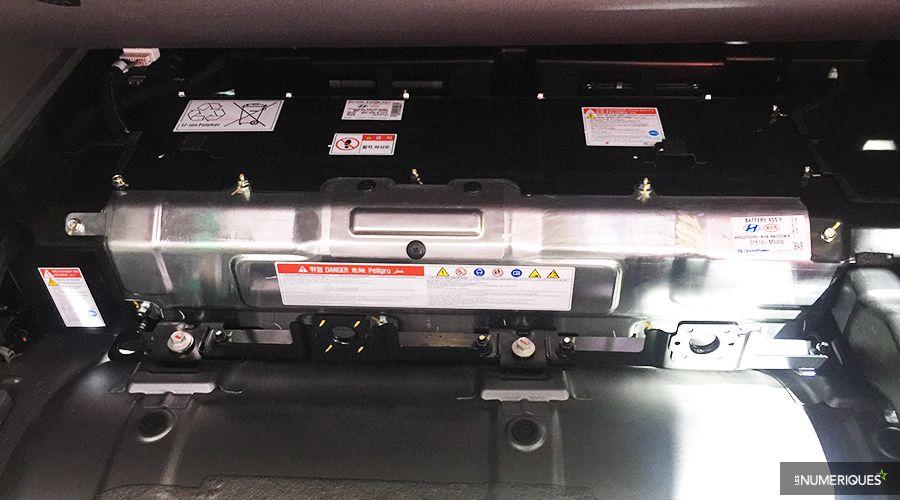 Hyundai-Nexo-batterie-WEB.jpg