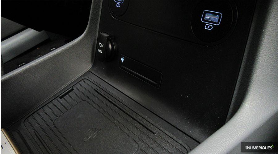 Hyundai-Nexo-console_2-WEB.jpg