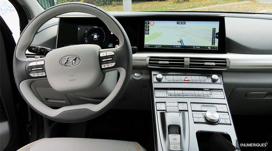 Hyundai-Nexo-inside-WEB.jpg