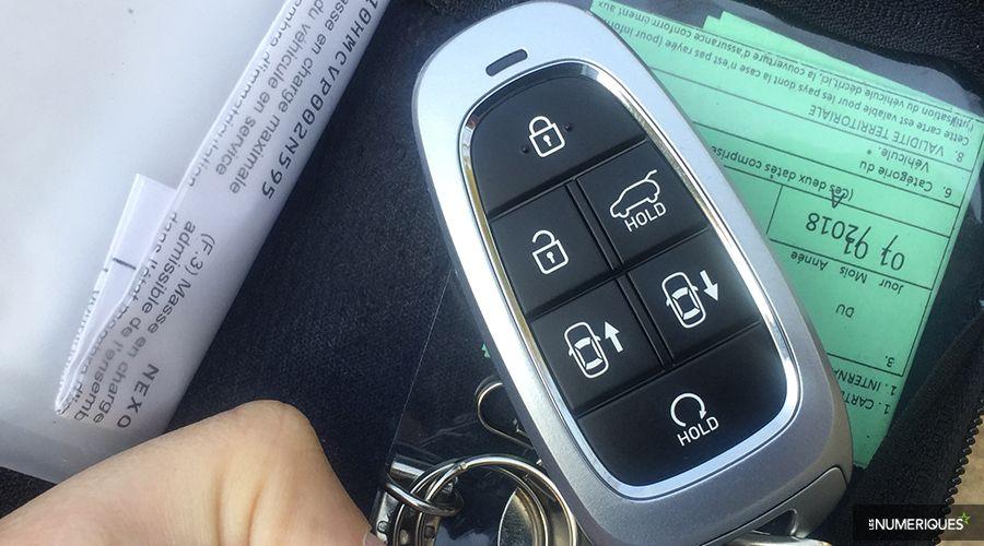 Hyundai-Nexo-park-assist-clef-WEB.jpg