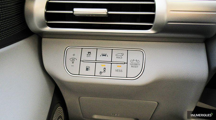 Hyundai-Nexo-VESS-WEB.jpg