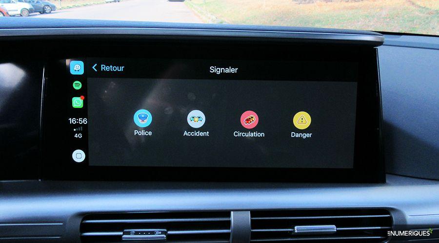 Hyundai-Nexo-Waze-WEB.jpg