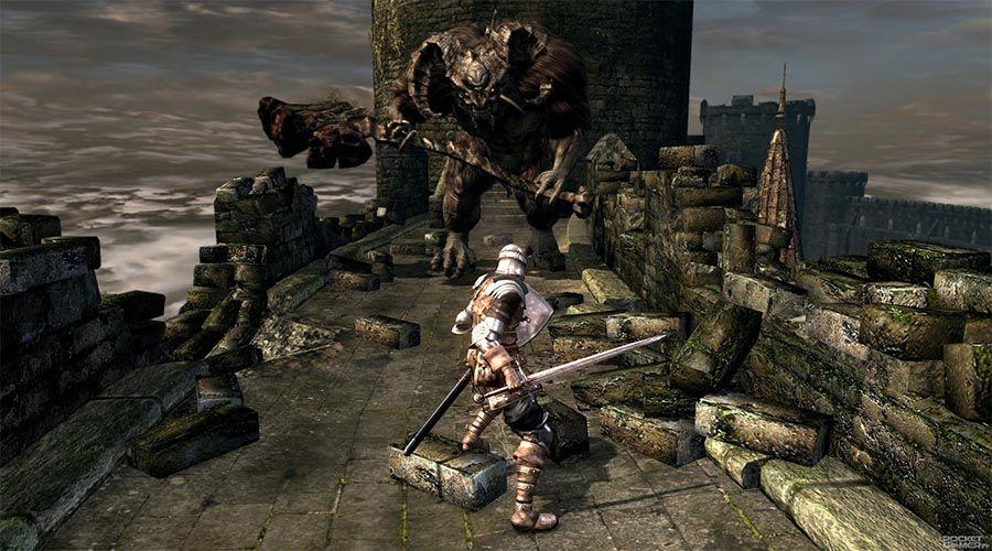 Dark Souls Remastered Switch.jpg