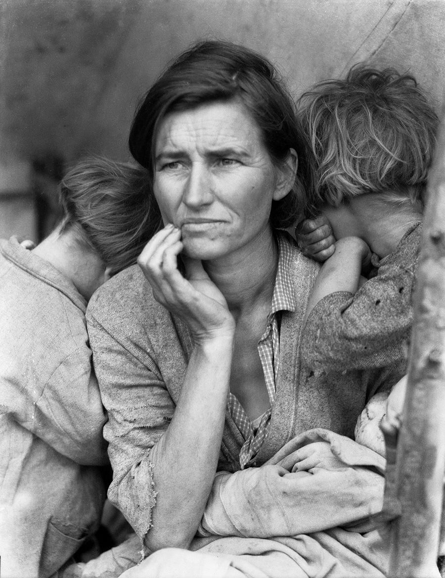 DorotheaLange-migrant_mother.jpg