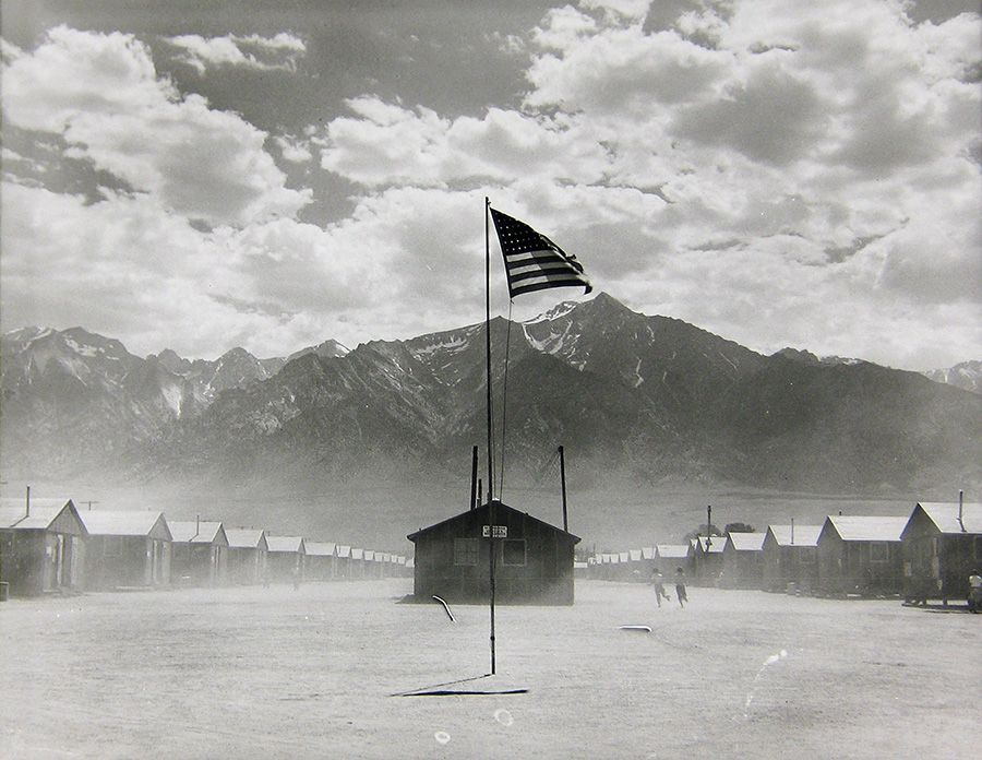 DorotheaLange_ManzanarRelocationCenter.jpg
