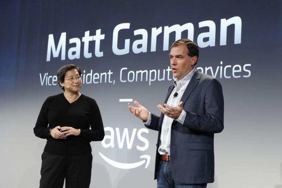 1_Lisa Su with Matt Garman of AWS_Next Horizon.jpg