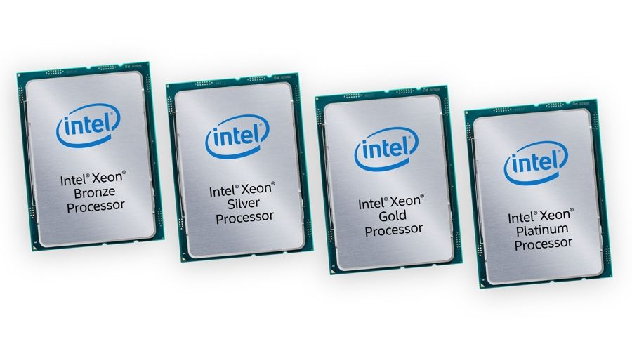Intel-Xeon-Scalable-1.jpg