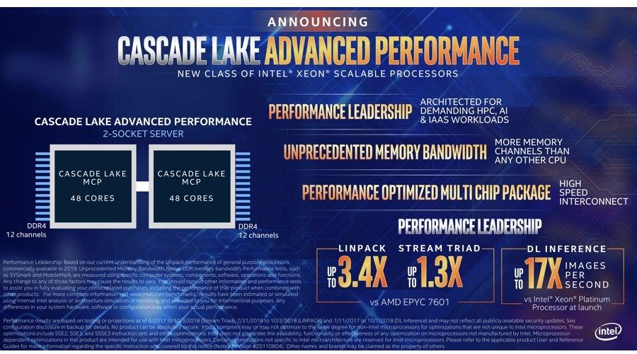 intel_cascade_lake.jpg