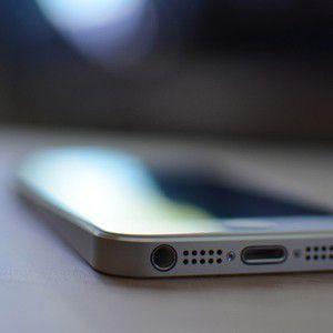 Comparatif   Quel smartphone choisir   - Les Numériques 08064c6fff1c