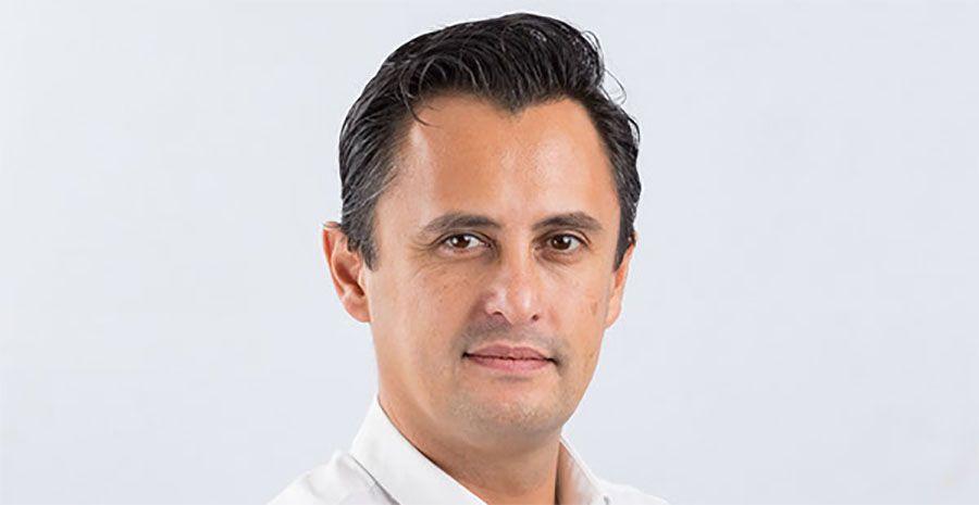 Philippe Dao Asmodée 2.jpg