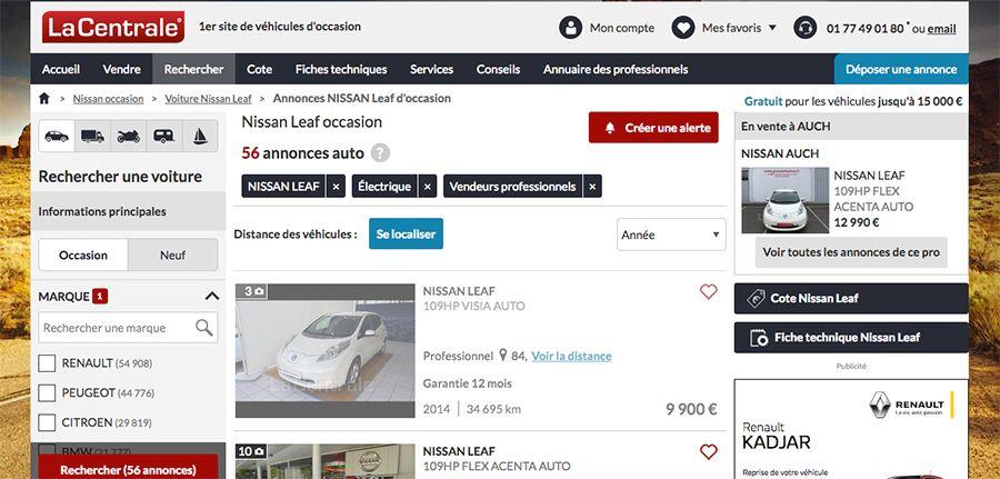 1_La-Centrale-Nissan-Leaf-WEB.jpg