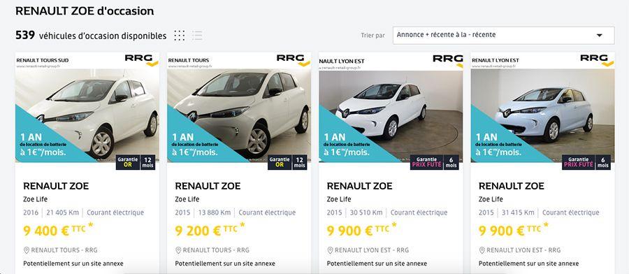 1_Renault-occasion-ZOE-WEB.jpg