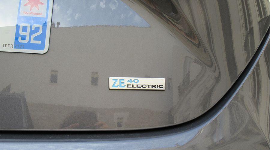 Renault-ZOE-logo-WEB.jpg