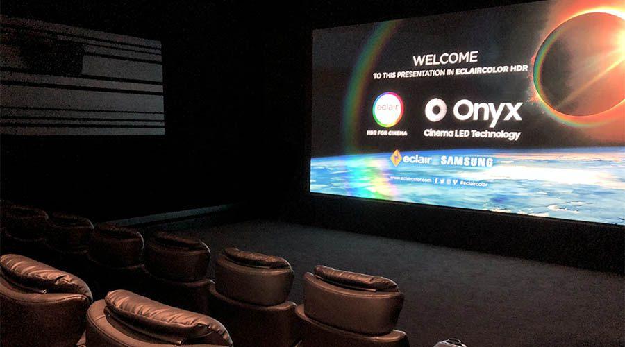 lesnumeriques-EclairColor_Samsung_Onyx_Cinema_Led-illus-1.jpg