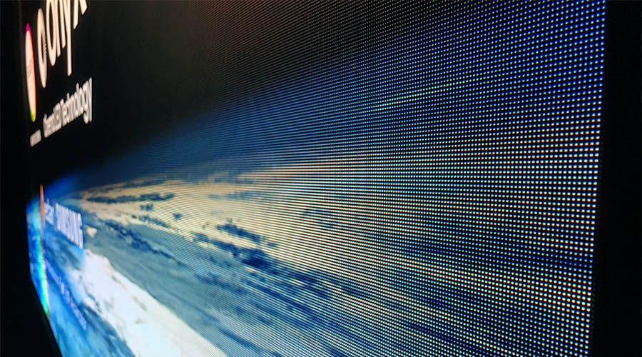 lesnumeriques-EclairColor_Samsung_Onyx_Cinema_Led-illus-2.jpg