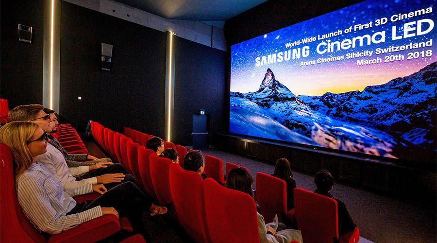 lesnumeriques-EclairColor_Samsung_Onyx_Cinema_Led-illus-6.jpg